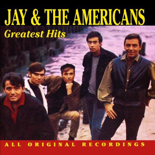 Jay &amp; the Americans