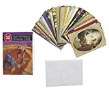 32 Count Super Value Religious Christmas Cards Assorted