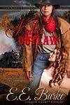 Kate's Outlaw: A novella (Steam! Roma...