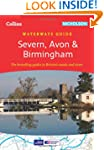 Severn, Avon & Birmingham No. 2 (Coll...