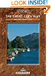 The Great Glen Way: Two-way Trail Guide