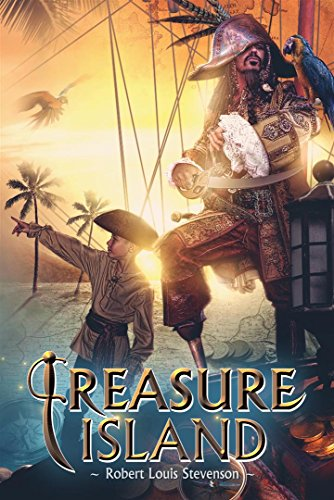 treasure-island-annotated-illustrated-more-than-30-pictures-included-english-edition