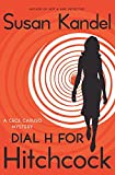 Dial H For Hitchcock: A Cece Caruso Mystery