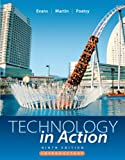img - for Technology In Action Introductory (9th Edition) book / textbook / text book