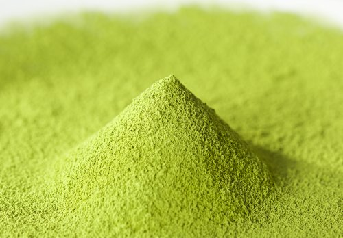 Tokyo-Matcha-Selection-Tea-SUPER-VALUE-Daily-Drink-Grade-100-Japanese-pure-Matcha-Powder-1-kg-22-lbs-from-Japan-Standard-ship-by-SAL-NO-Tracking-Insurance