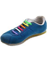 Maroon Shoe Laces Amazon
