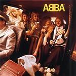 Abba (W/2 Bonus Tracks)