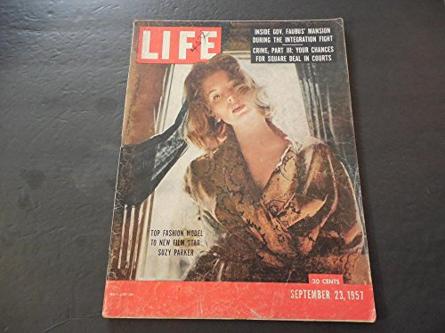 life-sep-23-1957-orval-faubus-vs-ike-ike-1-faubus-0-robert-frost