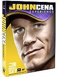 John Cena Experience [Import]