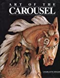img - for Art of the Carousel book / textbook / text book