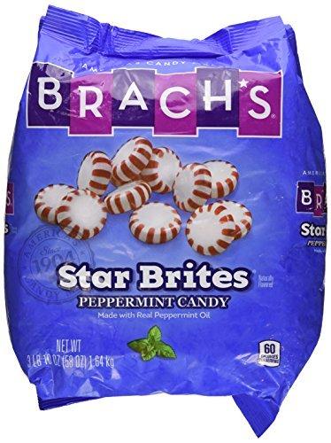 brachs-star-brites-peppermint-starlight-mints-375-lb-value-pack-by-brachs