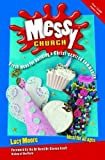 Messy Church, Second Edition