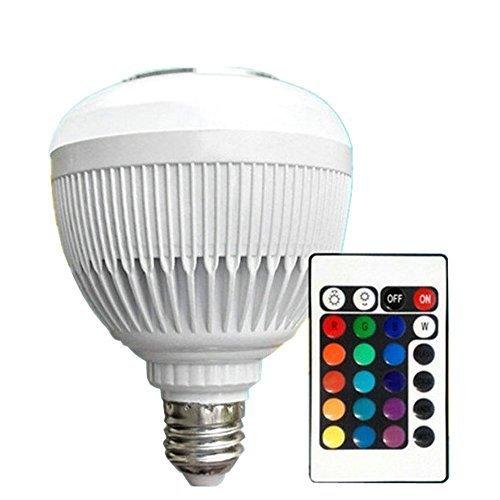 maxfind-e27-wireless-rgb-colour-change-led-lightbulbs-lamp-bluetooth-audio-speaker-music-playing-cel
