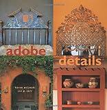 Adobe Details
