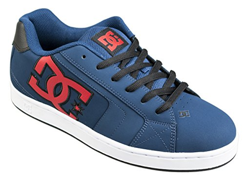dc-chaussures-mens-net-shoes-navy-red-us-10-eu-43-uk-9
