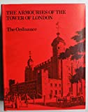 img - for The Armouries of the Tower of London 1 Ordnance book / textbook / text book