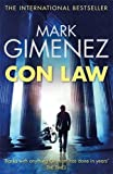 Con Law (John Bookman 1)