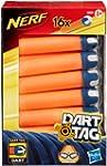 Nerf - 336281480 - Jeu de tir - Dart...