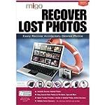 Migo Recover Lost Photos Utility Soft...