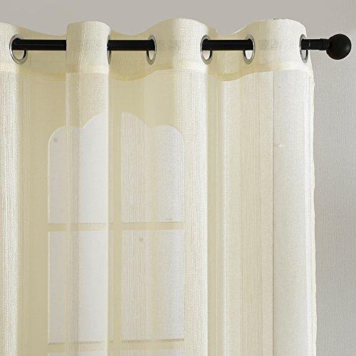 topfinel-rideaux-voilages-semi-transparents-confortables-seur-rayures-simples-de-fenstre-pour-salon-
