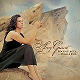 Rock of Ages...Hymns & Faith Album Cover