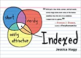 Indexed Jessica Hagy
