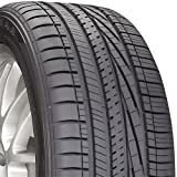 Goodyear Eagle RS-A2 Radial Tire - 245/45R19 98V