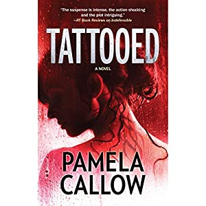 Tattooed Audiobook