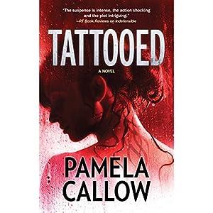 Tattooed Audiobook