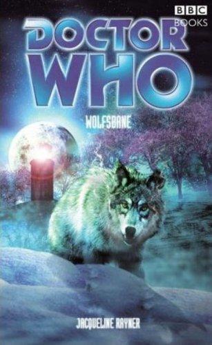 Wolfsbane (Doctor Who)