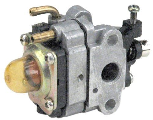 Mowforce Mf 13205 Carburetor For Honda 16100 Zm5 803