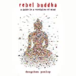 Rebel Buddha: On the Road to Freedom | Dzogchen Ponlop