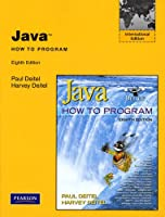 Java: How to Program, 8th International Edition ebook download