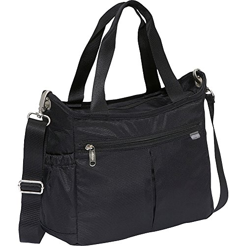 eBags Bistro Lunch Tote (Black) - 1