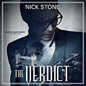 The Verdict   [Nick Stone]