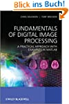 Fundamentals of Digital Image Process...
