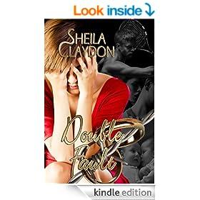 Double Fault (Books We Love Romance)
