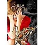 Double Fault (Books We Love Romance) ~ Sheila Claydon