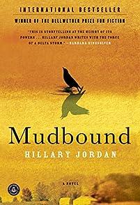 Mudbound by Hillary Jordan ebook deal