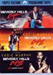 Beverly Hills Cop Collection
