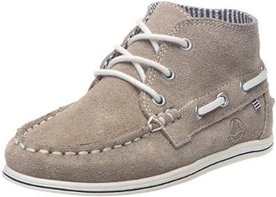 chaussures et sacs chaussures chaussures garçon chaussures bateau
