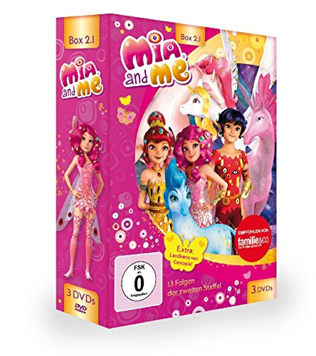 mia-and-me-box-21-3-dvds