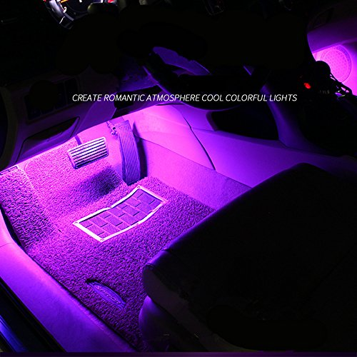 irealist-18-led-rgb-car-sound-activated-interior-light-strips-waterproof-strip-lightlamp-lighting-se