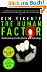 The Human Factor: Revolutionizing the...