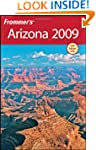 Frommer's Arizona 2009