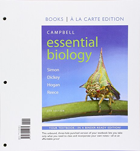 campbell biology textbook pdf download