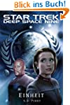 Star Trek - Deep Space Nine 8.10: Ein...