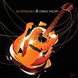Give Me One Reason (w/ Joe ... - Lee Ritenour's 6 String The...