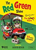 The Red Green Show: The Geezer Years (Seasons 2003-2006)