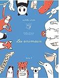 echange, troc Sachiko Umoto - Les animaux